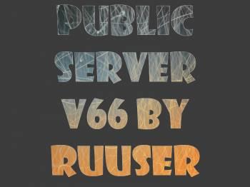 Заказать сервер для css v66 организации продвижение сайтов